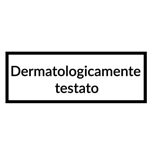dermatolicamente-testato-icona