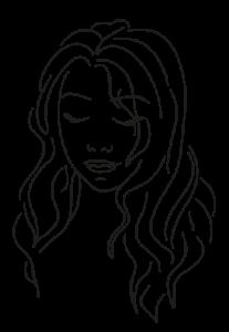gruppo_capelli