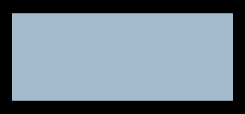 icona_estratti