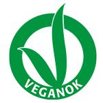 vegan-ok-iconas