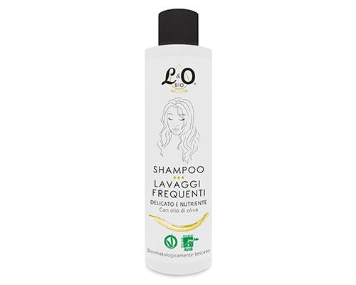 shampoo-lavaggi-frequenti
