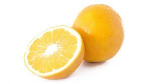arancio_estr